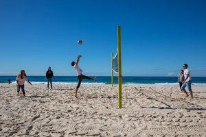 Escuela de inglés en Gold Coast | EC English Gold Coast 10