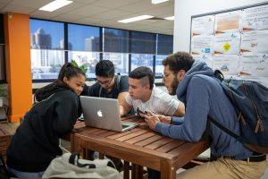 Escuela de inglés en Gold Coast | EC English Gold Coast 11