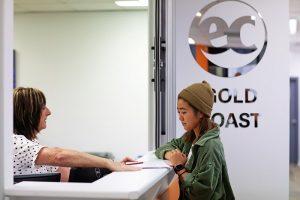 Escuela de inglés en Gold Coast | EC English Gold Coast 15