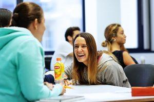 Escuela de inglés en Gold Coast | EC English Gold Coast 20