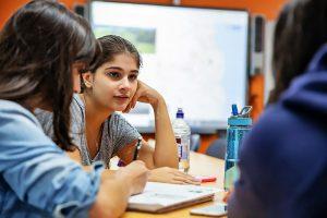 Escuela de inglés en Gold Coast | EC English Gold Coast 6