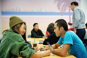 Escuela de inglés en Gold Coast | EC English Gold Coast 7