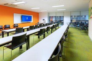Escuela de inglés en Melbourne   EC English Melbourne 14