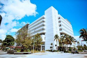 Escuela de inglés en Miami | EC English Miami 4
