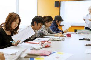 Escuela de inglés y francés en Montreal | EC English Montreal 15