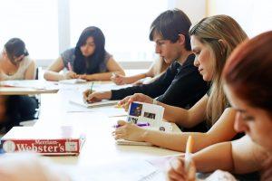 Escuela de inglés y francés en Montreal | EC English Montreal 19