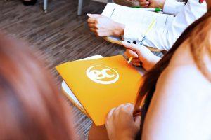 Escuela de inglés en Nueva York para mayores de 30 años | EC English New York 30+ 16