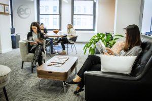 Escuela de inglés en Nueva York | EC English New York 11