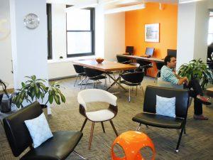 Escuela de inglés en Nueva York | EC English New York 5