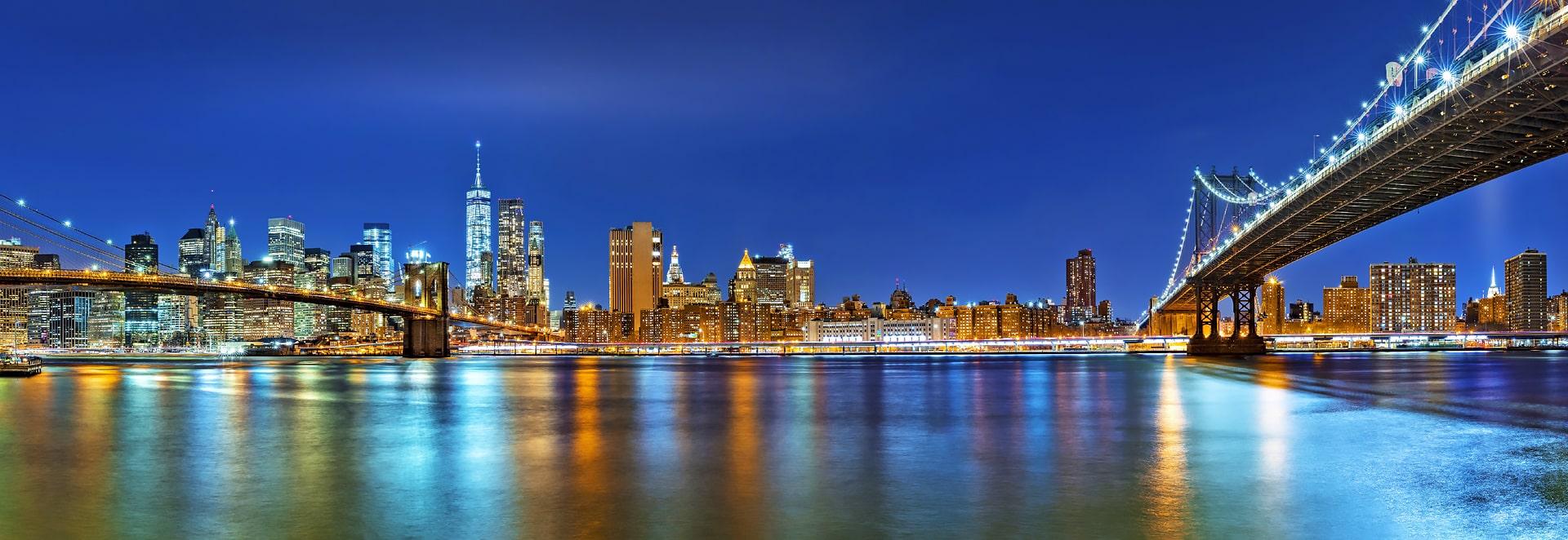 Escuela de inglés en Nueva York | EC English New York