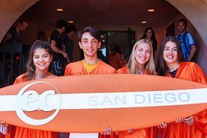 Escuela de inglés en San Diego   EC English San Diego 12