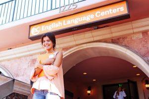 Escuela de inglés en San Diego   EC English San Diego 20