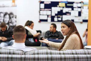 Escuela de inglés en Sídney | EC English Sydney 18