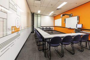 Escuela de inglés en Sídney | EC English Sydney 2