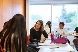 Escuela de inglés en Toronto | EC English Toronto 14