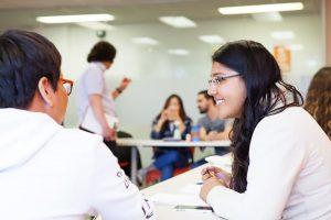 Escuela de inglés en Toronto | EC English Toronto 5