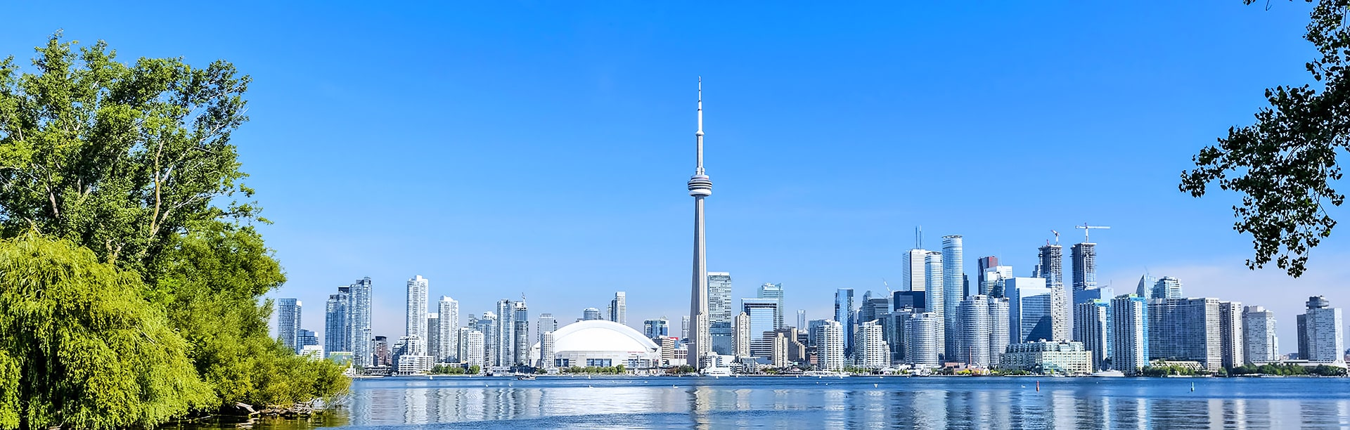 Escuela de inglés en Toronto | EC English Toronto