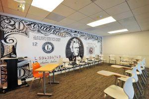 Escuela de inglés en Washington DC | EC English Washington 19