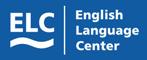 English Language Center ELC Santa Barbara | Escuela de inglés en Santa Bárbara