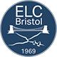ELC Bristol The English Language Centre | Escuela de inglés en Bristol