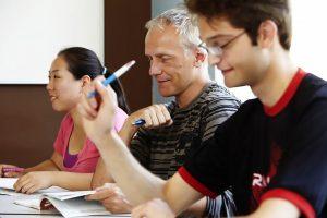 Escuela de inglés en Los Ángeles | English Language Center ELC Los Angeles 15