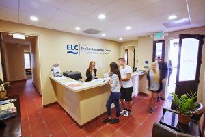 Escuela de inglés en Santa Bárbara | English Language Center ELC Santa Barbara 14