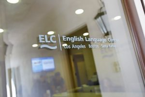 Escuela de inglés en Santa Bárbara | English Language Center ELC Santa Barbara 20