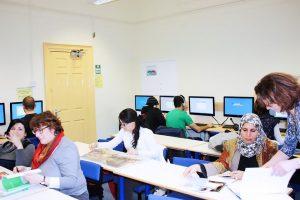 Escuela de inglés en Chester | English in Chester 18
