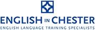 English in Chester | Escuela de inglés en Chester