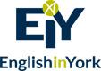 EiY English in York   Escuela de inglés en York