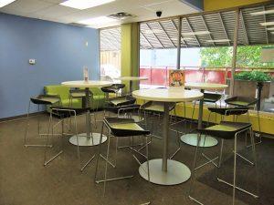 Escuela de inglés en Toronto | English School of Canada ESC Toronto 10