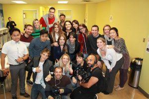 Escuela de inglés en Toronto | English School of Canada ESC Toronto 11