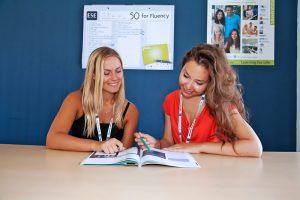 Escuela de inglés en Saint Julian's   ESE Malta European School of English 16