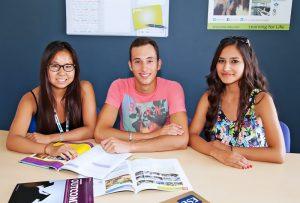 Escuela de inglés en Saint Julian's   ESE Malta European School of English 8