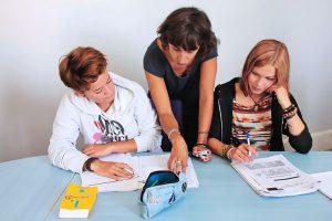 Escuela de francés en Biarritz | France Langue Biarritz 12