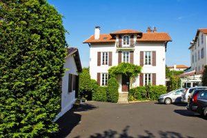 Escuela de francés en Biarritz | France Langue Biarritz 14