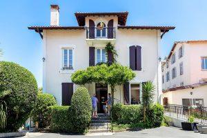 Escuela de francés en Biarritz | France Langue Biarritz 6