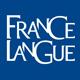 France Langue Martinique | Escuela de francés en Martinica