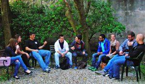 Escuela de francés en Burdeos | France Langue Bordeaux 13