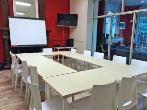 Escuela de francés en Burdeos | France Langue Bordeaux 18