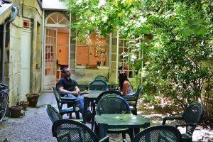 Escuela de francés en Burdeos | France Langue Bordeaux 7
