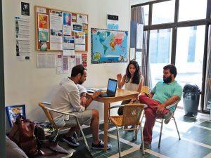 Escuela de francés en Martinica | France Langue Martinique 16