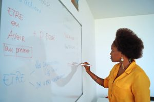 Escuela de francés en Martinica | France Langue Martinique 18