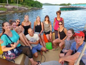 Escuela de francés en Martinica | France Langue Martinique 4