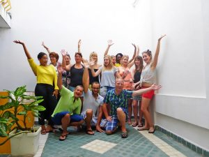Escuela de francés en Martinica | France Langue Martinique 9