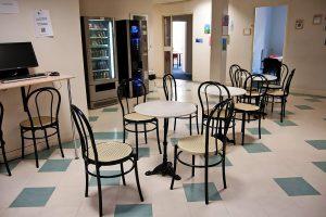 Escuela de francés en Niza | France Langue Nice 10