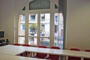 Escuela de francés en Niza | France Langue Nice 19