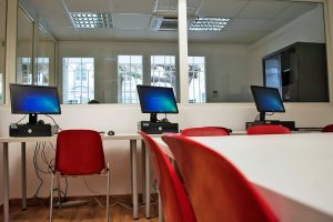 Escuela de francés en Niza | France Langue Nice 2