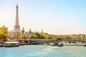Escuela de francés en París   France Langue Paris 10
