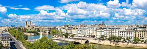 Cursos y escuelas de francés en París